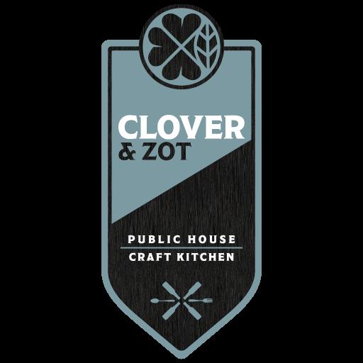 Clover & Zot