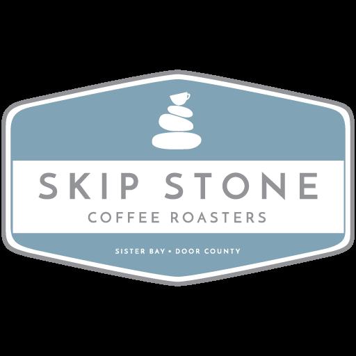 Skip Stone Coffee