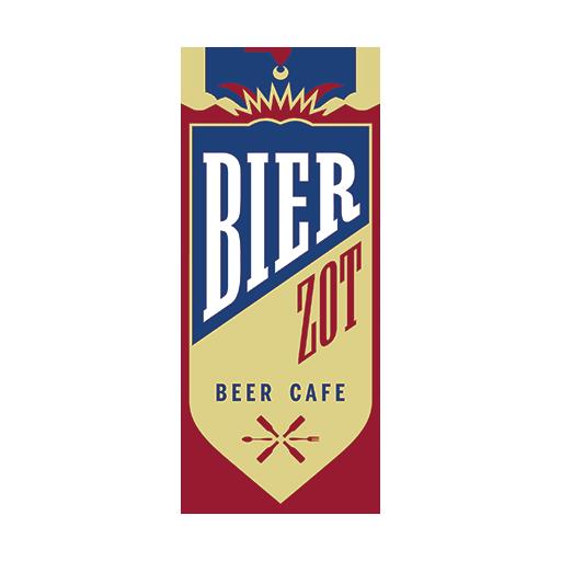 Bier Zot